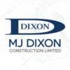 tandacleaning-mj-dixon-construction